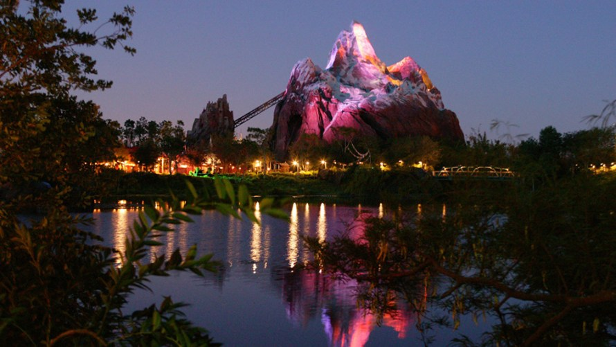 Expedition-Everest-dusk-reflection-cropped-1000x563