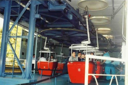 Skyway_at_Disneyland