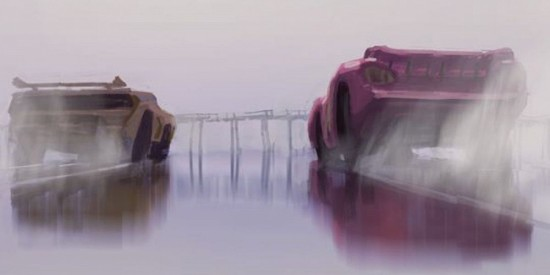 Cars-3-Concept-Art-Cruz-Ramirez-And-Lightning-McQueen-2-550x275