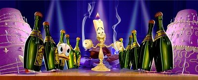 Lumiere_and_Donald_-_Mickey's_PhilharMagic