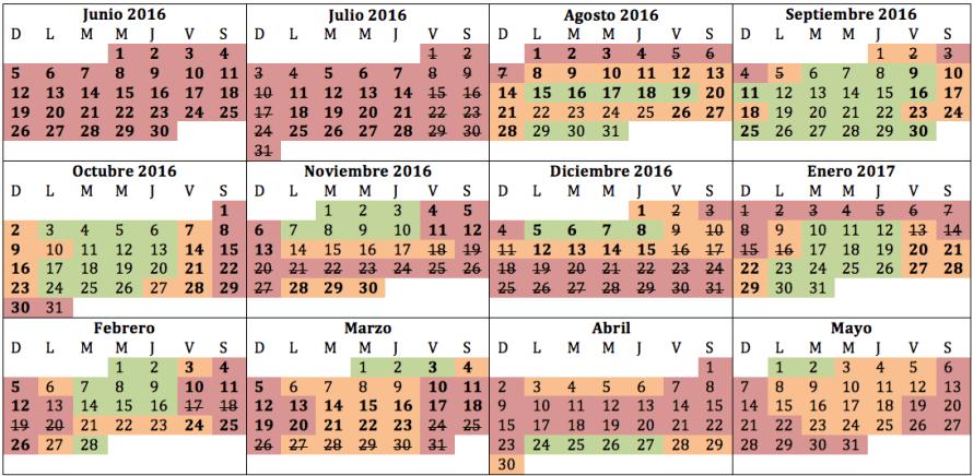 Captura de pantalla 2016-06-07 a las 5.31.46 p.m.