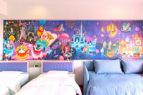 celebration-guest-room-300x200@2x-550x367