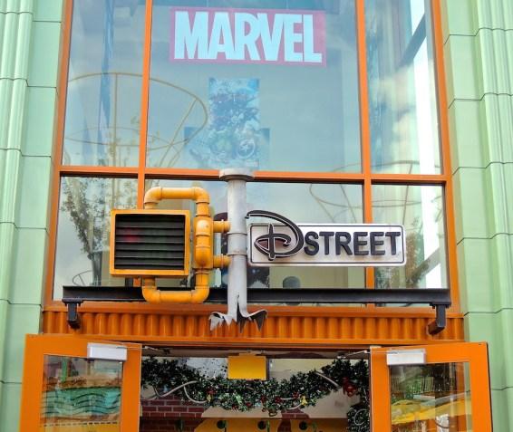 D-Street-Downtown-Disney