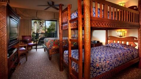 Disney-Animal-Kingdom-Lodge-12-20