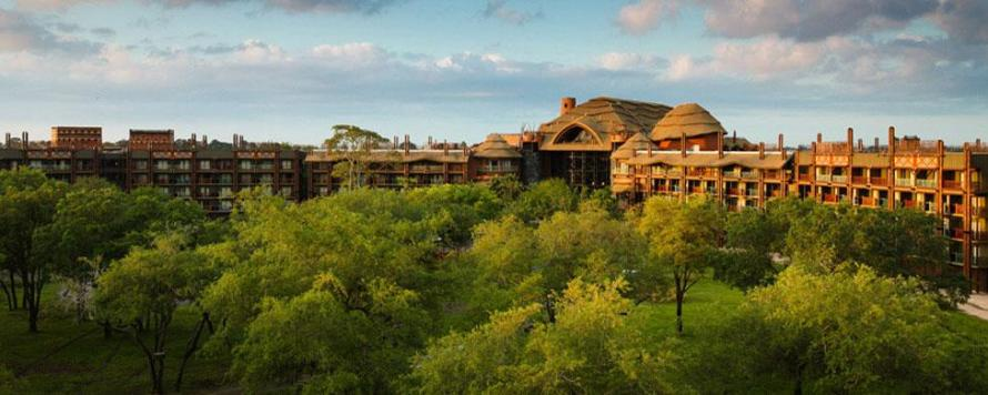 disneys-animal-kingdom-lodge-florida-xlarge