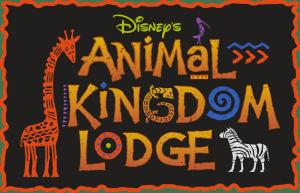 Disney's_Animal_Kingdom_Lodge_logo.svg