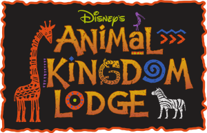 Disney's_Animal_Kingdom_Lodge_logo.svg