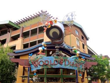 World-of-Disney-Downtown-Disney