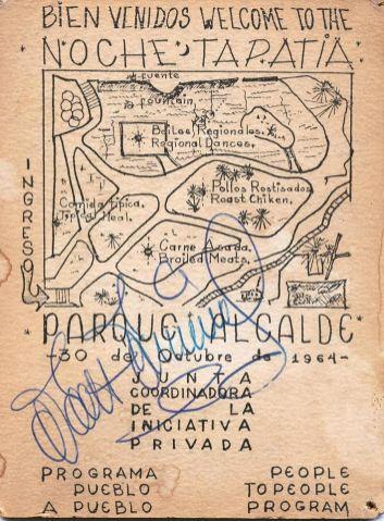 autografo-de-walt-disney-en-un-boleto-de-entrada-al-parque-alcalde-cortesia-del-periodista-jesus-perez-loza