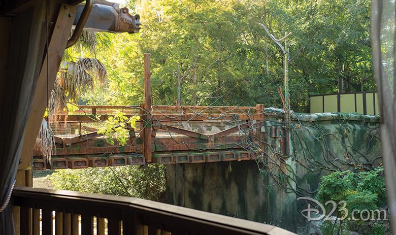 780x463-bridge