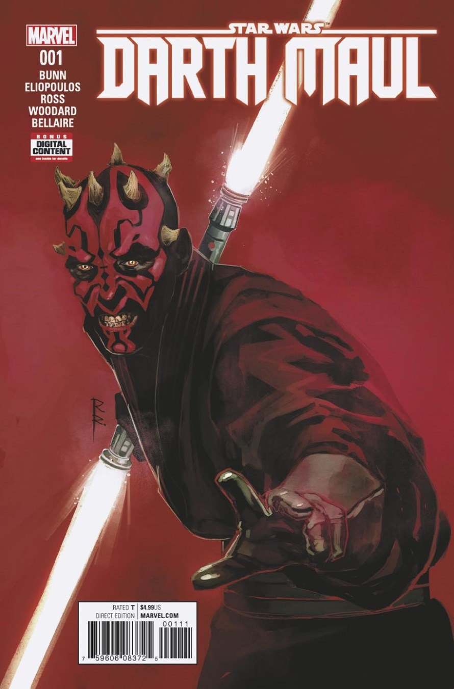 darth-maul-1-cover