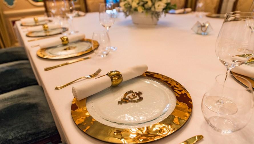 disney-21-royal-dinner-03