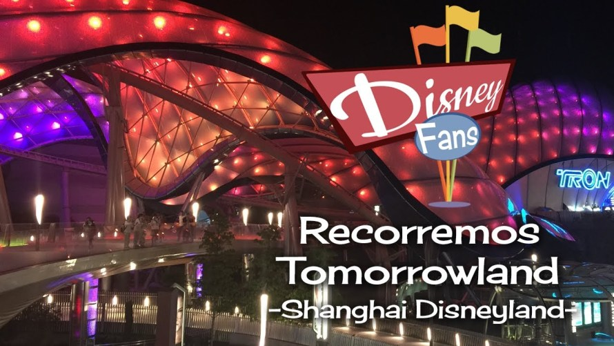 tomorrowland_disneyland_shanghai