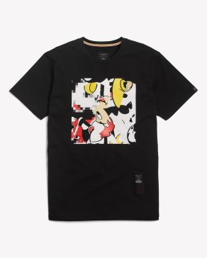 graphic-tee-1-1540219283