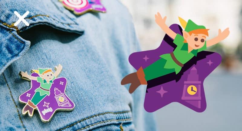 play-disney-parks-app-pin-header-800x436