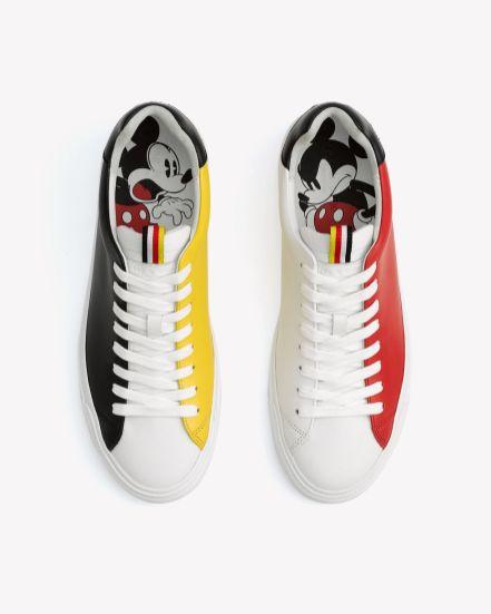 rb1-sneaker-2-1540219286
