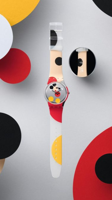 https_blogs-images.forbes.comelizabethdoerrfiles201811Swatch_Mirror-Spot-Mickey_SUOZ290S_Mood_Print