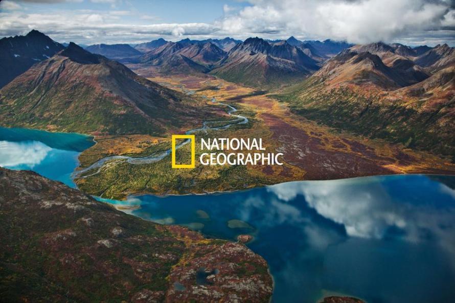 nationalgeographicog.ngsversion.1530540626597.adapt.945.1