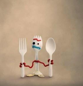 toy-story4-forky