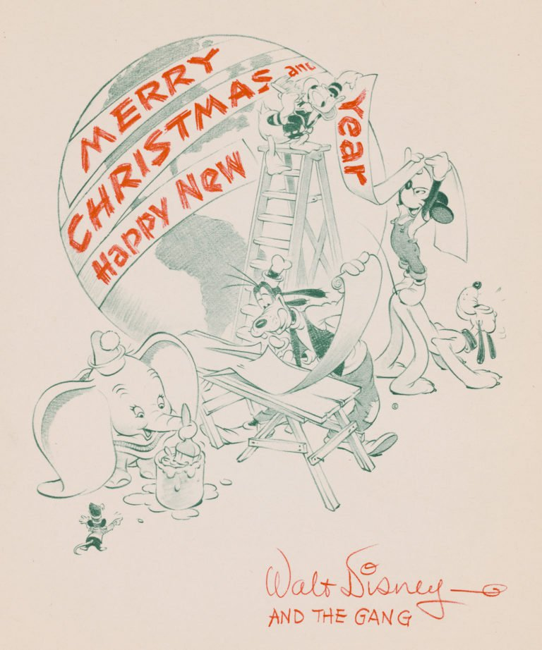 1941-WDAPL_ChristmasCards_Box1_1941_01_a-768x922