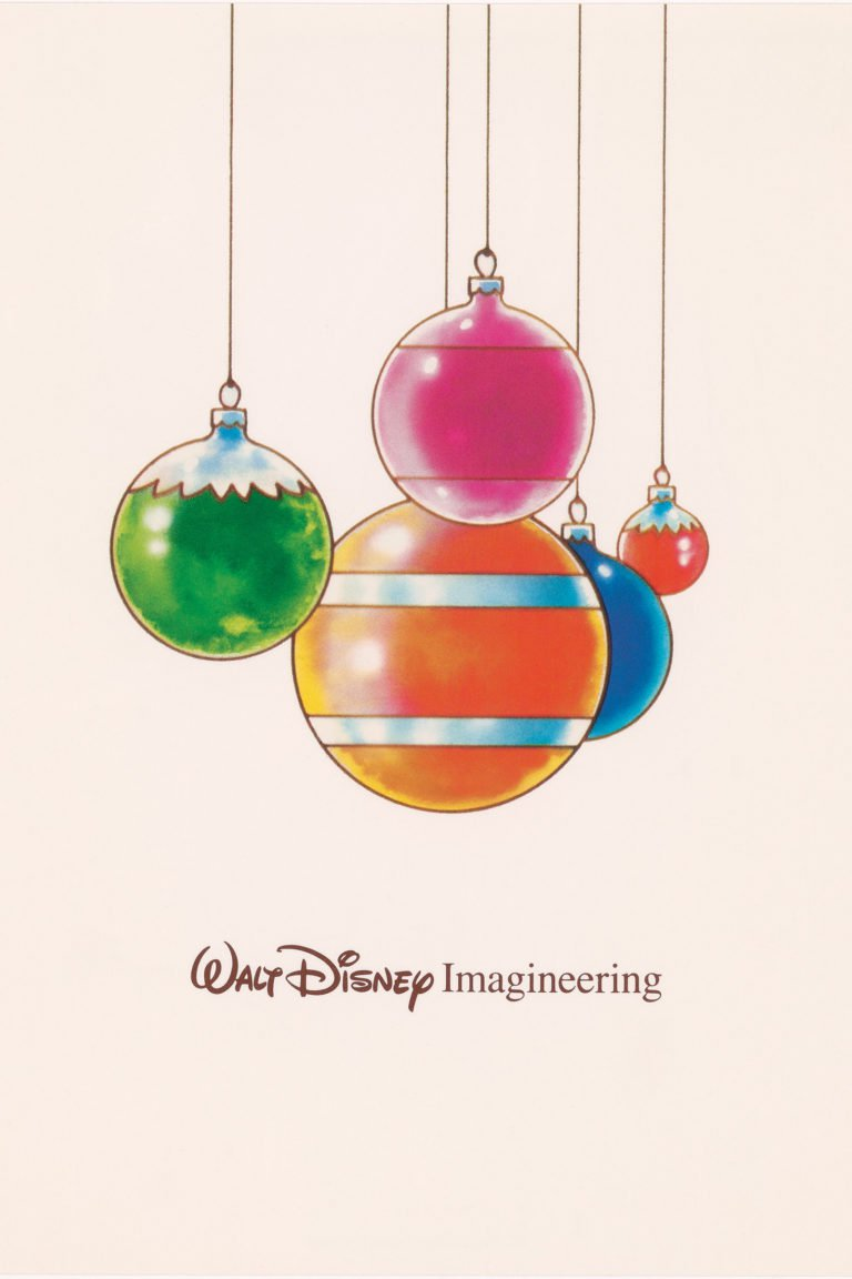 1988-Christmas-Card_011_Inside_clean-768x1152