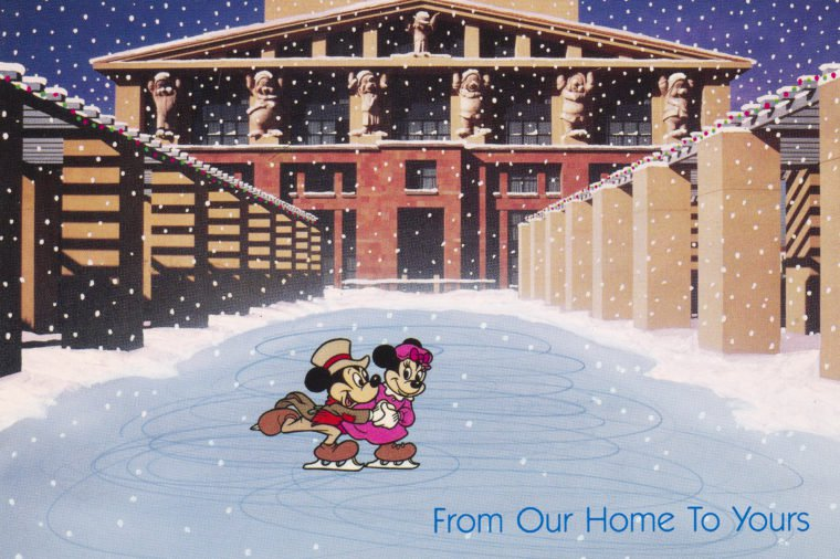 1991-WDAPL_ChristmasCards_Box1_1991_01_a-760x506