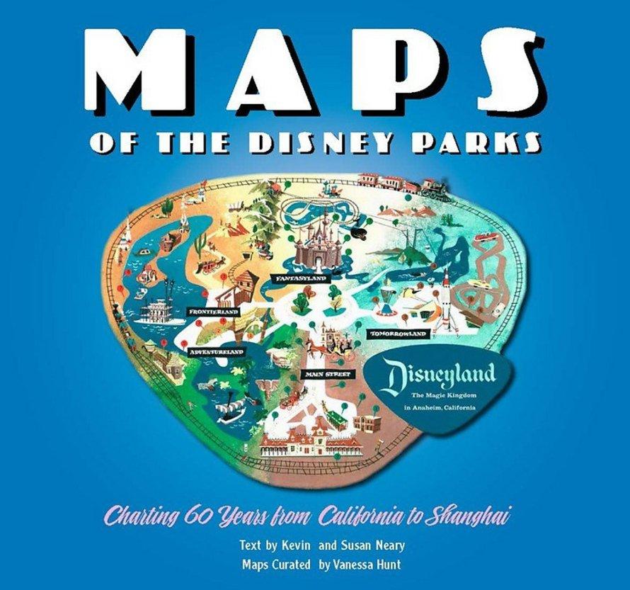 maps_disney_parks