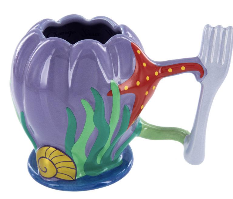 ariel-mug-768x656