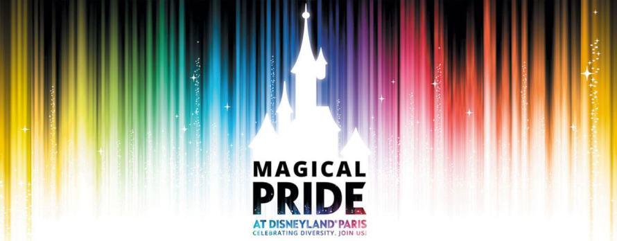 magial_pride_disneyland_paris