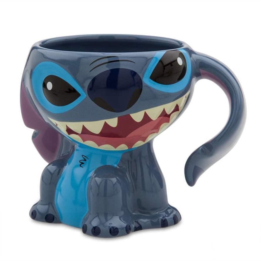 stitch_mug