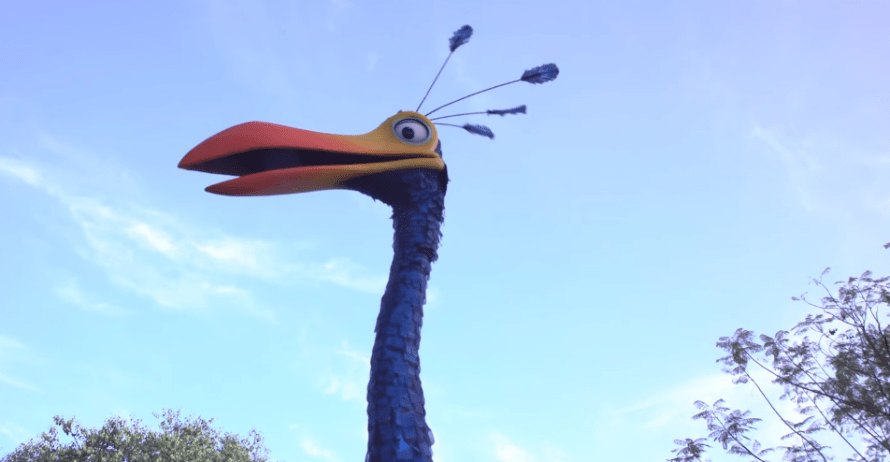 animal_kingdom_disney_kevin_pixar