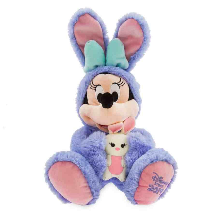 Disney_pascua_coleccion_1