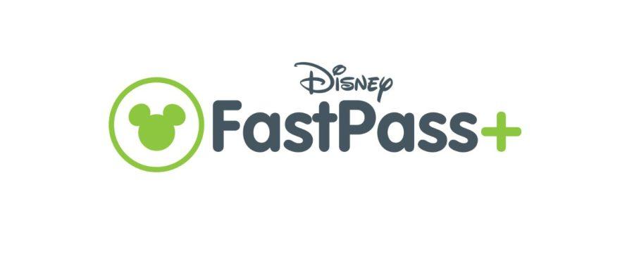 fastpass_logo_disney