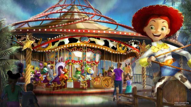 jessies_critter_california_adventure_pixar_pier_1