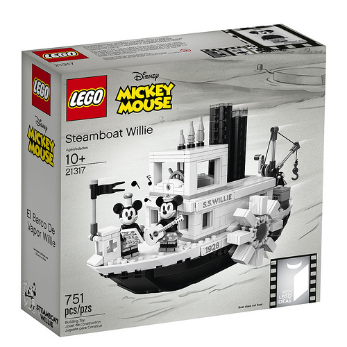 lego_steamboat_willie_1