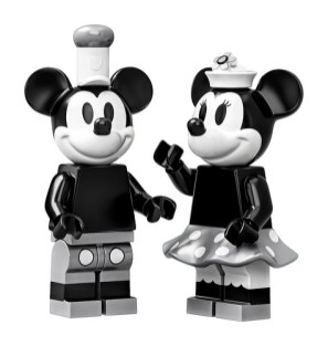 lego_steamboat_willie_6