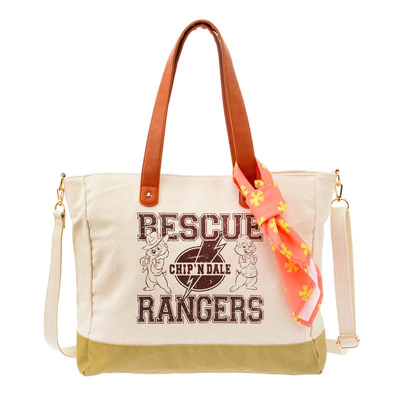 rescue_rangers_chip_dale_japon_9