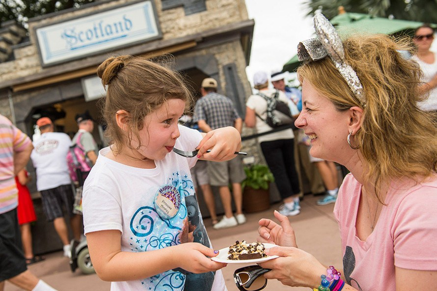epcot_food_wine_2019_2