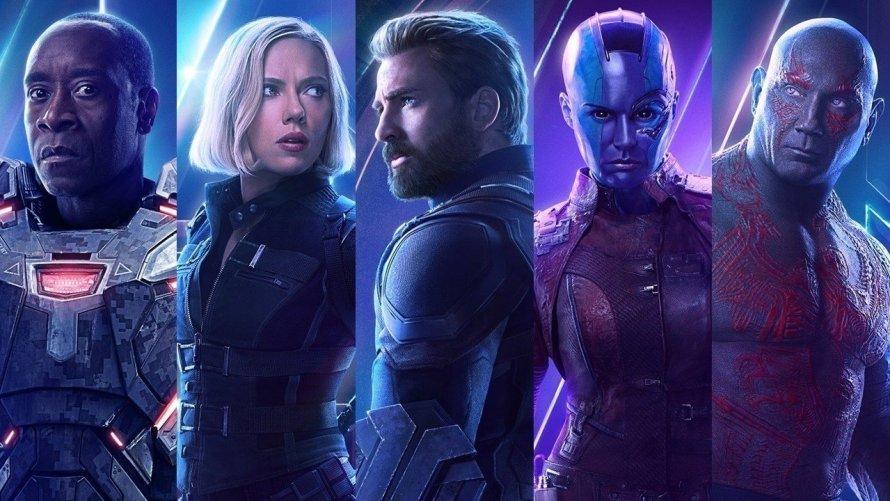 avengers-endgame-marvel-studios-mexico