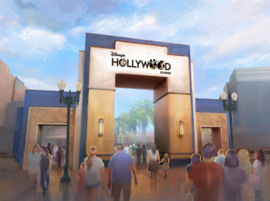 disney-hollywood-studios-entrance-logo