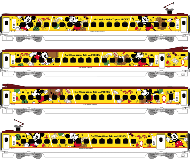 disney-mickey-bullettrain-japan-2
