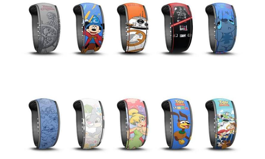 magic-band-4