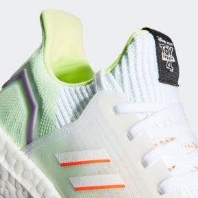 disney-adidas-toy-story-4-2