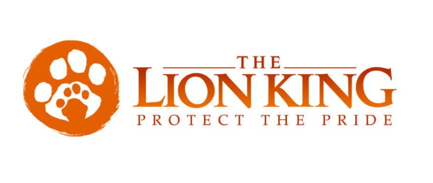 disney-lion-king-protect-the-pride