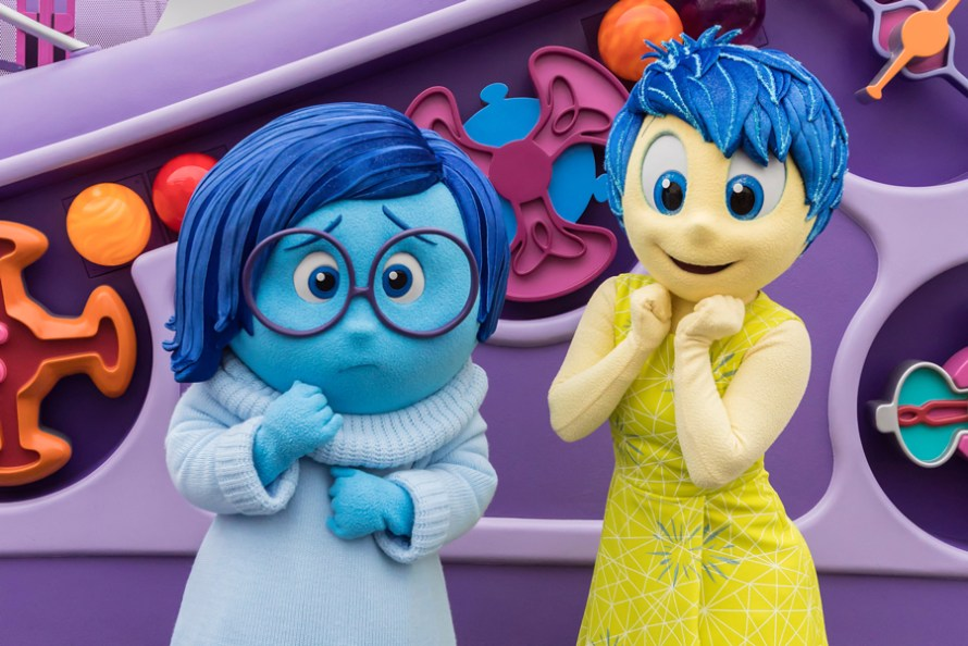 disney-pixar-emotional-whilwind-3