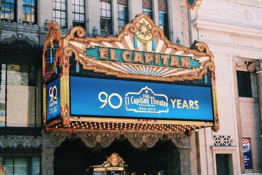 el-capitan-90-years-1