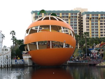 Disneyland-and-California-Adventure-Part-2-Orange-Peel