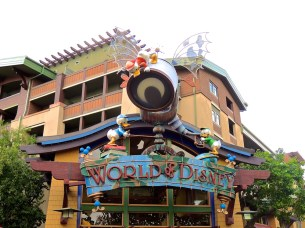 World-of-Disney-Downtown-Disney