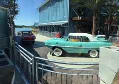 Attractions-Magazine-downtown-disney-springs-update-11-620x440