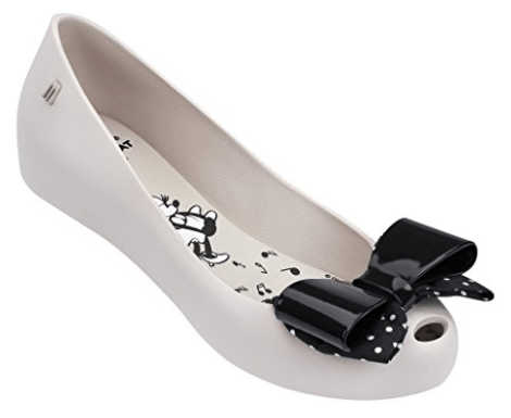 74f9c4ae24962 Disney Discovery- Minnie Mouse Melissa Shoes